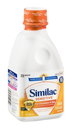 similac-sensitive-infant-formula-with-iron-milk-based-ready-to-feed-32-oz-pack-of-12-by-similac-sens