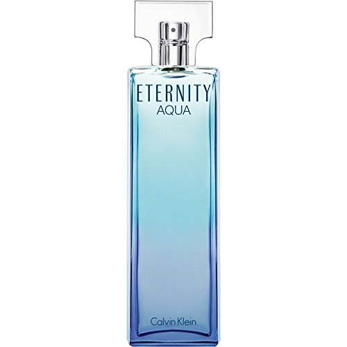 Calvin Klein Eternity Aqua EDP for Women, 50ml  available at amazon for Rs.3900