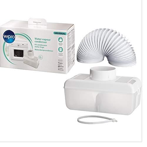 Wpro Ucd003C00386704Condenseur Universel pour sèche-linge