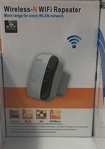 noyokere-mini-router-wifi-repeater-ieee-80211-b-g-n-300mbps-wlan-repeater-wifi-verstarker-router-sig