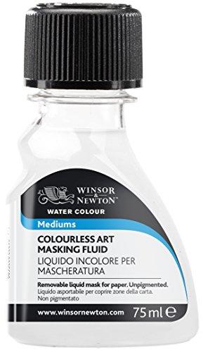 winsor-newton-aquarell-maskiergummi-farblos-75ml-flasche