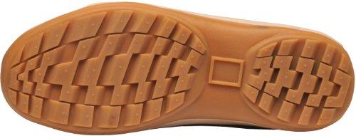 Portwest Steelite Mid Cut Nubuck Boot Sb, Herren Sicherheitsschuhe, Braun (Honey), 45 EU Braun (Honey)
