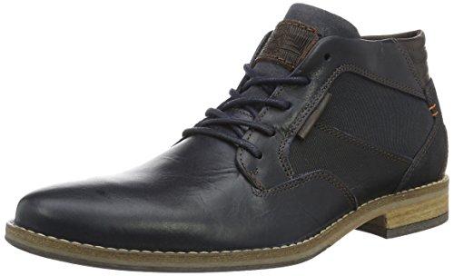 bjorn-borg-footwear-jean-01m-1142066201-chaussons-homme-gris-gris-44-eu