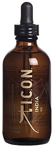 I.C.O.N. India Oil Tratamiento Capilar -