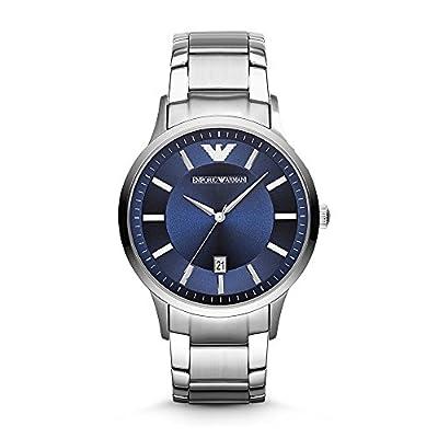 Emporio Armani Men's Watch AR2477