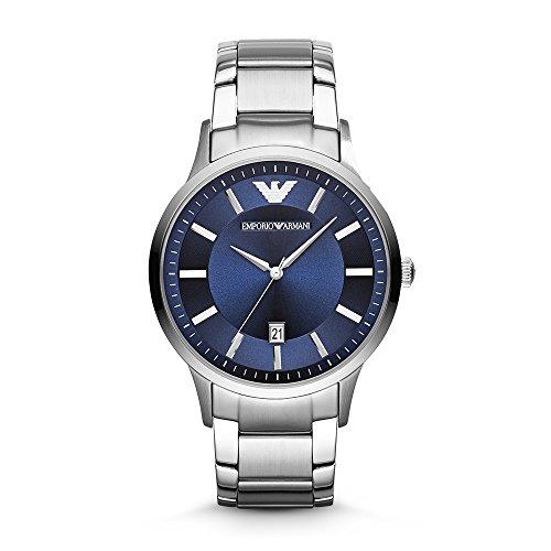 Emporio Armani Herren-Uhr AR2477