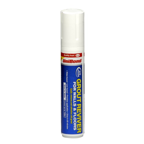 unibond-anti-mould-grout-reviver-for-floors-and-walls-pen-15-ml-ice-white