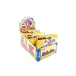 Desconocido Hello Kitty - Accesorio para playsets (T8840EU)