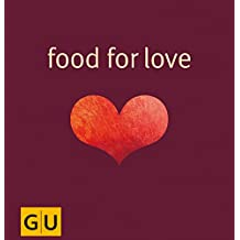 Food for Love (GU GU for You)