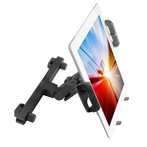 accessory-power-tabgrab-soporte-tablet-umpc-coche-negro-247-cm-228-cm-15875-cm