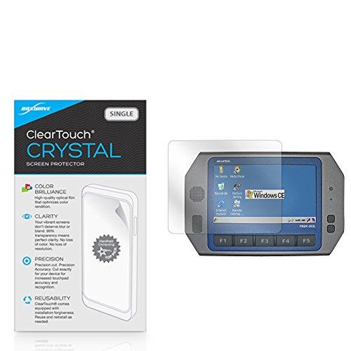advantech-trek-303rh-film-protecteur-decran-boxwaver-cleartouch-cristal-hd-film-cristal-a-la-peau-de