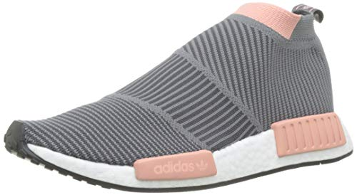 8a820ecb09398 Nmd the best Amazon price in SaveMoney.es