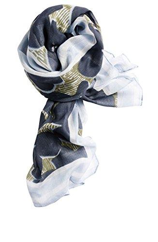 Sandwich Clothing - Ensemble bonnet, écharpe et gants - Femme Grey magnet