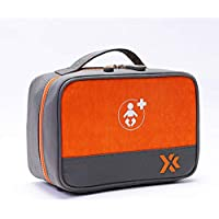 JYYX Erste-Hilfe-Koffer Für Den Außenbereich Notfall-Reise/Bergsteigen / Sport Medizin Box/Container / Aufbewahrungskoffer-Paket... preisvergleich bei billige-tabletten.eu