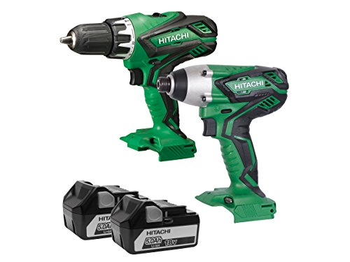 hitatchi-power-tools-hitkc18dgltw-18-v-combi-drill-with-motor-and-2-x-5-a-li-ion-green