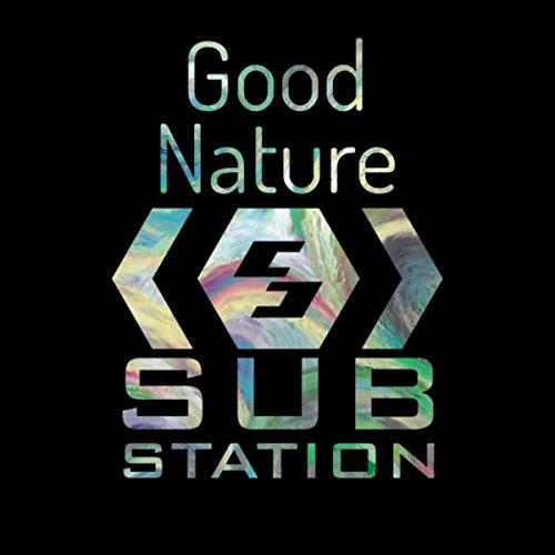 Waves (Sub Station Remix) Sub-station