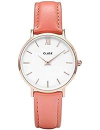 Reloj Cluse para Mujer CL30045