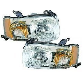 ford-escape-headlights-headlamps-oe-style-replacement-driver-passenger-pair-new-by-headlights-depot