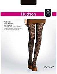 Hudson Netzstrumpfhose