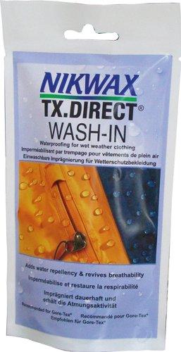 Nikwax Imprägnierung TX-Direct Spray VPE12, transparent