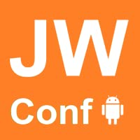 JWConf for Android