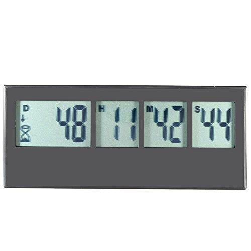 anself-digital-kuchentimer-eieruhr-mit-lcd-display-erinnerungsfunktion-countdown-max999-tag-23h-59m-