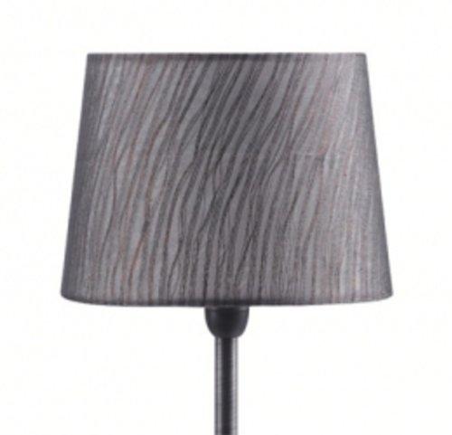markslojd-102470-lampara-pantalla-185-x-135-cm-gris