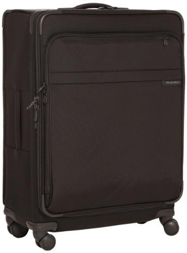 briggs-riley-suitcase-baseline-large-black-u128spx-4