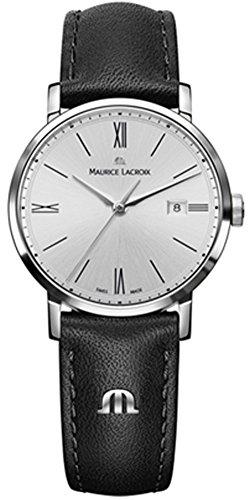 Maurice Lacroix EL1084-SS001-113-1