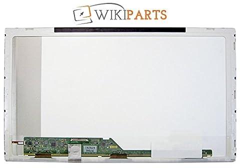 New Laptop LED-Bildschirm für HP COMPAQ 62539,6cm WXGA 1366x 768Display HD matt (Hp Notebook 625)