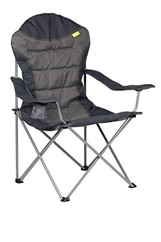 Kampa XL High Back Chair