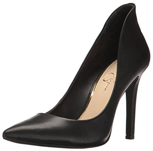 jessica-simpson-womens-cambredge-black-soft-nappa-75-medium-us