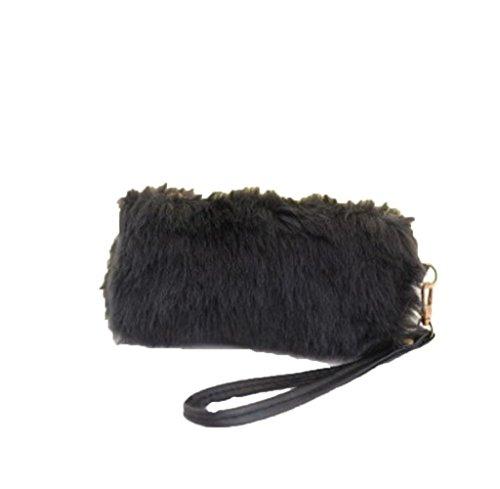 tongshi-nueva-mujeres-calientes-bolso-bandolera-peluche-bolso-bolso-de-mano-cartera-negro
