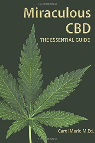 Miraculous CBD: The Essential Guide