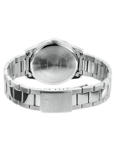 Casio-Collection-Herren-Armbanduhr-MTP-1303PD-1AVEF-schwarz