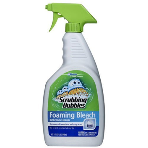 scrubbing-bubbles-foaming-bleach-bathroom-cleaner-32-fl-oz-by-scrubbing-bubbles