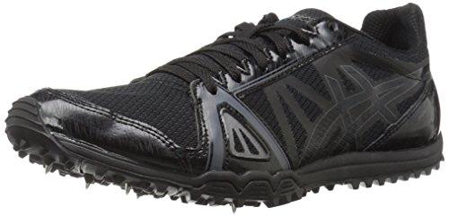 Asics Chaussures Hyper® XC Pour Homme Black/Onyx/Carbon