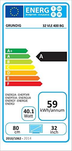 Grundig-32-VLE-400-BG-80-cm-32-Zoll-LED-Fernseher-HD-ready-Triple-Tuner