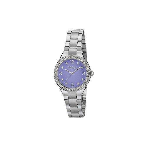 Breil EW0351 montre quartz femme