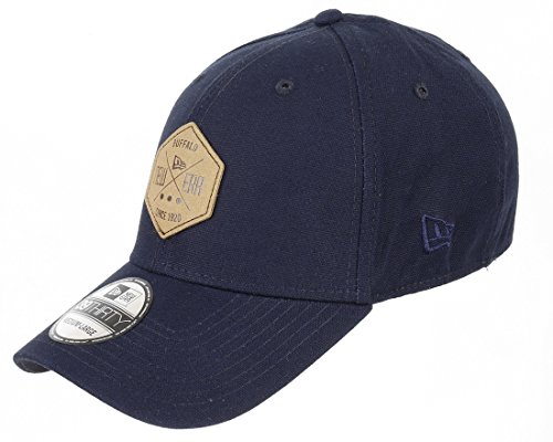 new-era-homme-casquettes-flexfitted-stretch-hex-canvas-39thirty