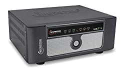Microtek Digital UPS E+925 VA Inverter By Goyal Sales Corporation