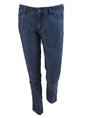 PRADA jeans and denim