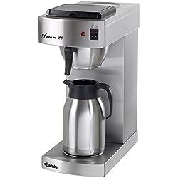 """Cafetière pro """"Aurora 20"""" 2 litres"""