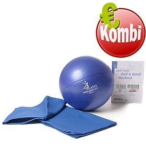 SISSEL Pilates Ball
