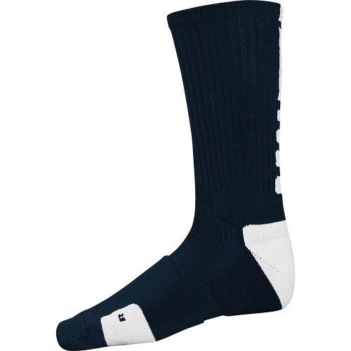 Nike - Polo, manica corta, uomo Midnight Navy/White/(White)
