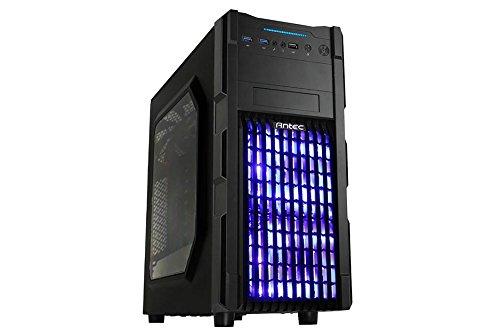 newmediapc-gaming-intel-core-i5-6600-4-x330ghz-asus-gtx1060-turbo-6gb-windows-10-ssd-kingston-120gb-