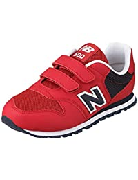 d82c51fb765c1 Amazon.it  new balance - 31   Scarpe  Scarpe e borse