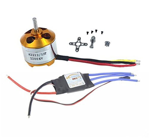 z-standby-a2212-2200kv-brushless-outrunner-motor-w-mount-6t-30a-esc-controller-for-rc-quadcopter-mul