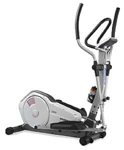 AsVIVA Cardio C19 Vélo elliptique ergomètre