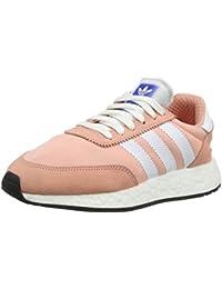separation shoes 18e1f b0c2a adidas I-5923 W Scarpe da ginnastica Donna